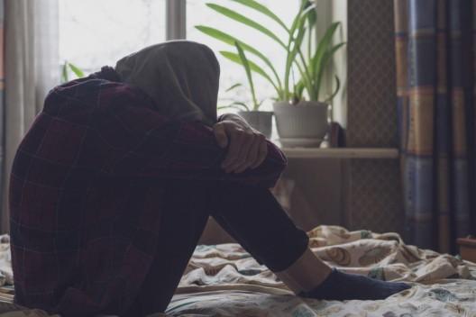 Onlineplattform bietet Hilfe für Kinder mit psychisch belasteten Elternteilen