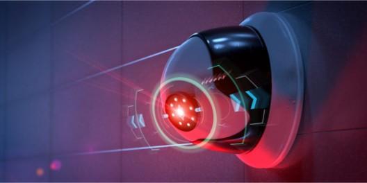 Athomtech: Video-Überwachungslösungen für Zürich und Umgebung