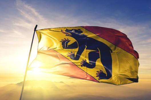 Kanton Bern: Jährlicher Sirenentest am Mittwoch, 5. Februar 2020