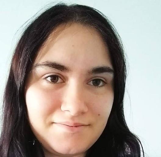 Le Locle NE: 22-jährige Frau wird vermisst – Wer kann Hinweise geben?