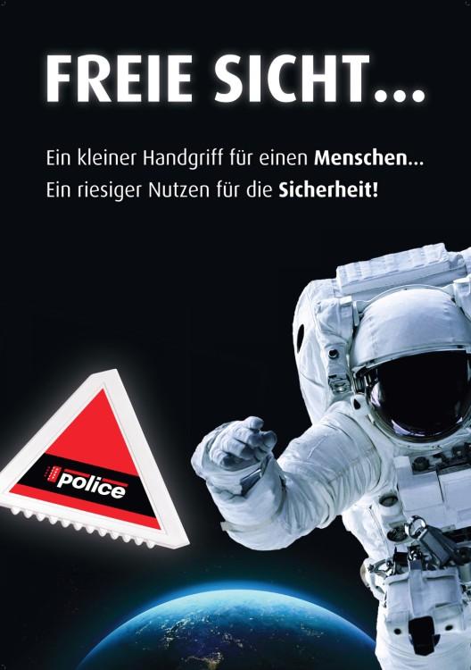 Kanton Wallis: Freie Sicht – für Unfallvermeidung unverzichtbar!