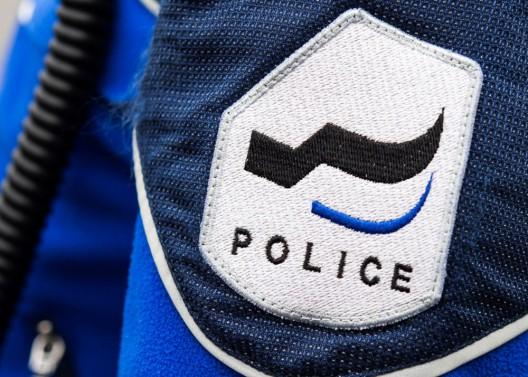 Kanton Freiburg: Bei vier Verkehrsunfällen vier Fussgängerinnen verletzt