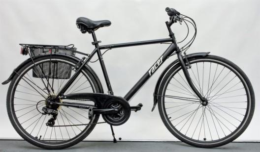 Chur GR: Raubüberfall auf die Bank Cler – Fahrrad sichergestellt – Zeugenaufruf