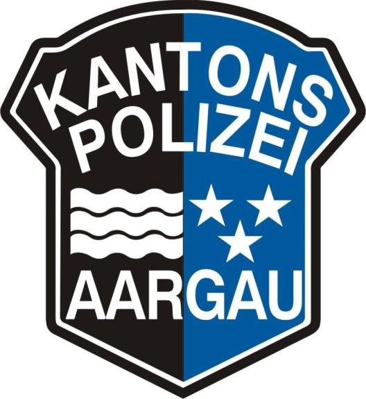 Frick AG: Mutmassliche Kriminaltouristen aus Litauen festgenommen