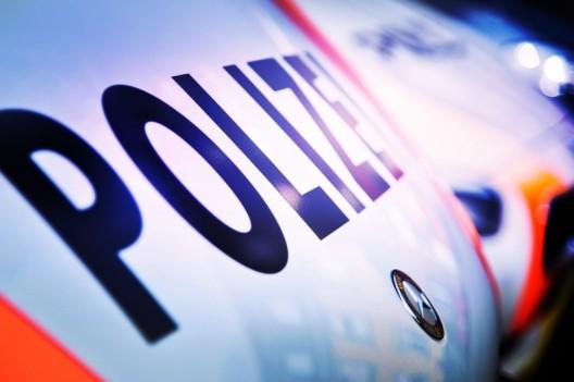 Winterthur ZH: 78-Jährige verursachte vermutlich Serie von Unfällen - Zeugenaufruf