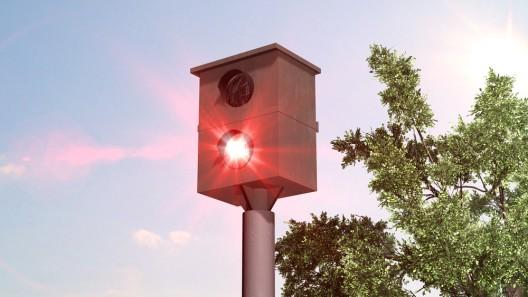 Tessin: Kantonsweite Geschwindigkeitskontrollen in Kalenderwoche vom 4. bis 10.11.2019