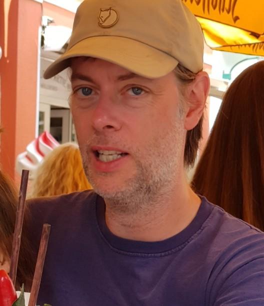 48-jähriger Bremer vermisst