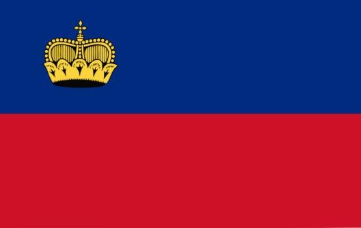 """Liechtenstein: Aktion """"16 Tage gegen Gewalt an Frauen"""" eröffnet"""