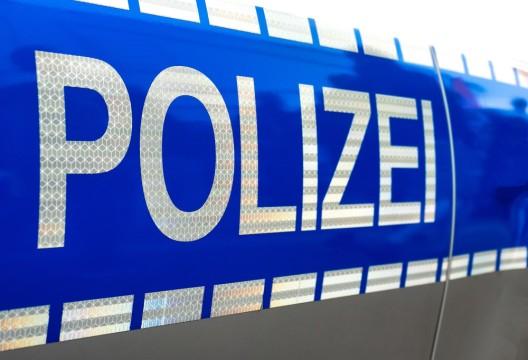 Sechs Mädchen überfallen 15-jährige Schülerin in Lünen-Brambauer