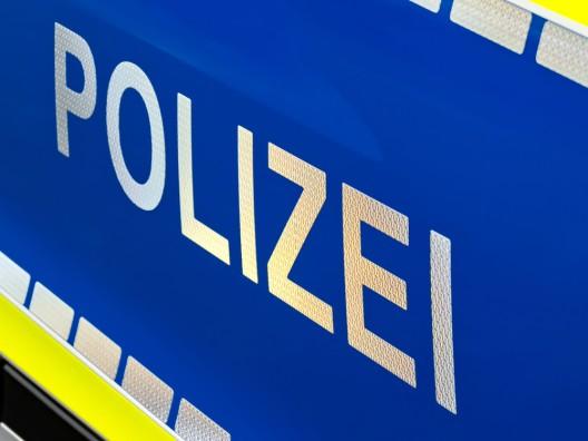 Erneut Hundeköder aufgefunden; die Polizei rät zur Vorsicht