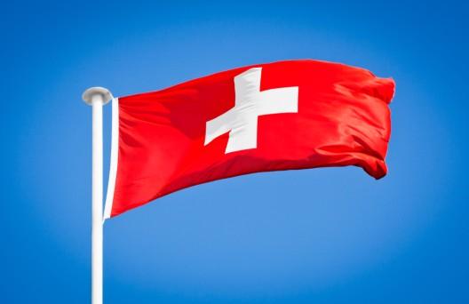 Wetter Schweiz: Föhnsturm – eine Bilanz