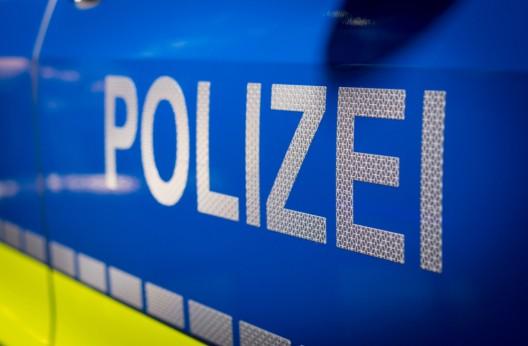 Polizei nimmt 20-Jährigen fest - mehrfacher Betrug endet mit Untersuchungshaft