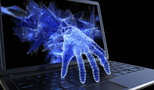 Betrugsmasche mit Onlinegutscheinen