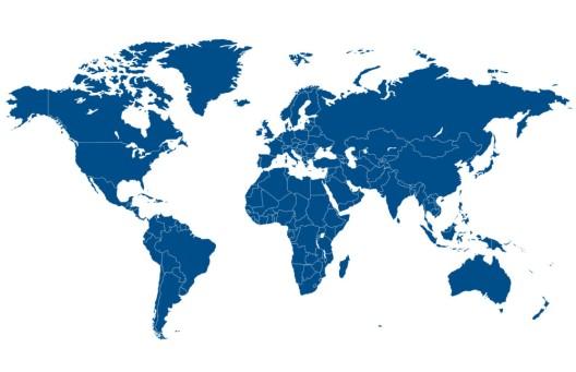 Gegenvorschlag Meldungen Nationalitäten angeben ist ein Schritt in die richtige Richtung