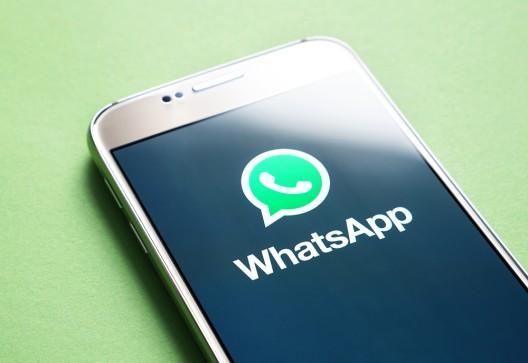 Klosters GR: Minderjährige teilen in WhatsApp-Gruppe verbotene Inhalte