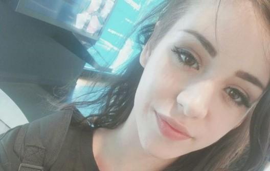 Die 15-jährige Laura Hromada wird vermisst – Wer hat sie gesehen?
