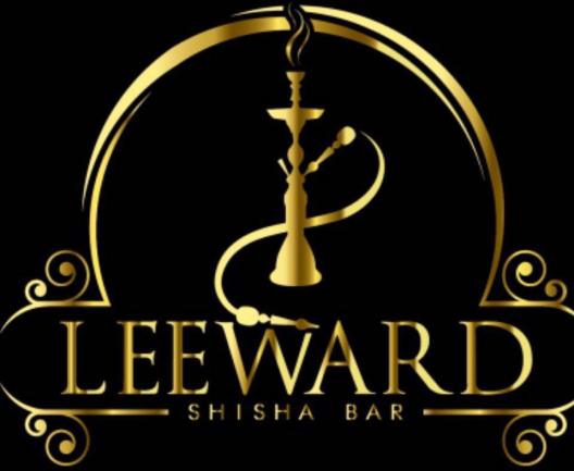 Leeward Shisha Bar Zürich: Rauchen und geniessen