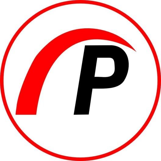 Kanton BL: Fahrfähigkeit wird in den kommenden Tagen intensiv kontrolliert