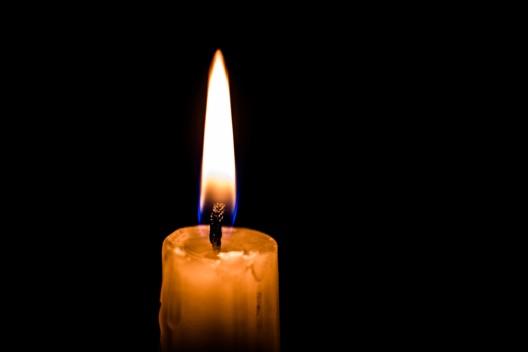 Orbe VD: Tod eines Häftlings im EPO-Gefängnis