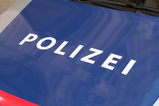 Schwerer Arbeitsunfall am Flughafen Wien Schwechat