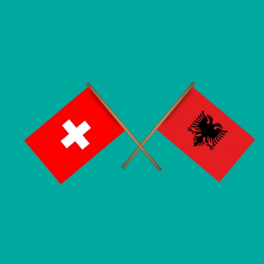 Erdbeben in Albanien - Schweiz weitet Hilfe für Opfer aus