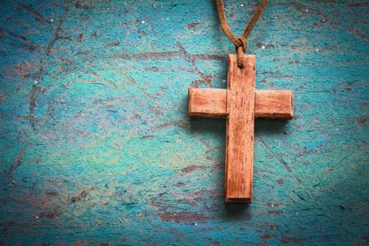 Christliche Konvertiten unter Druck - Religionsfreiheit in Deutschland in der Krise