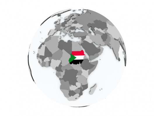 Sudan: Regierung sendet hoffnungsvolle Signale für Christen aus