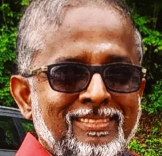 Etzgen AG: 55-jähriger Mann wird vermisst – Wer kann Hinweise geben?