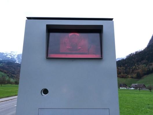 Kanton Tessin: Geschwindigkeitskontrollen vom 27.1. bis 2.2.20