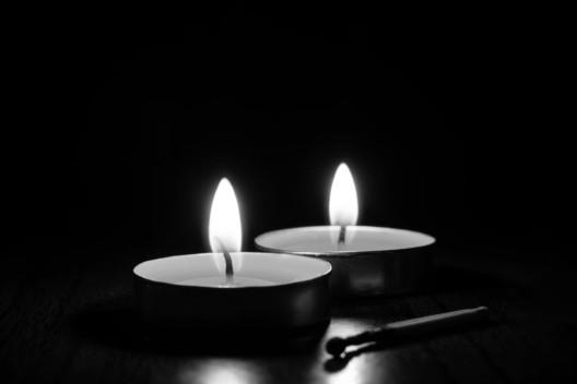 St-Légier / La Chiésaz VD: Zwei Männer sterben bei Flugzeugabsturz