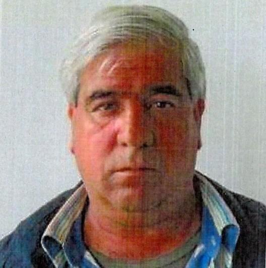 52-Jähriger vermisst - Zeugen gesucht