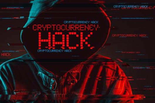 Wie man sich gegen Cryptojacking schützen kann