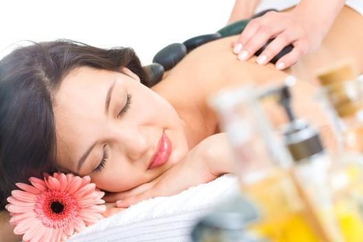 Kosmetikstudio Isabella in Luzern - exklusive Leistungen für Ihre Schönheit