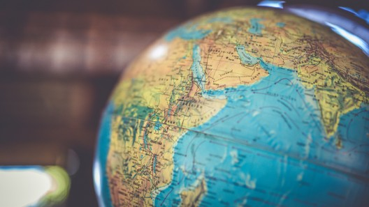 Weltverfolgungsindex 2020 zeigt die schlimmsten Christenverfolgerstaaten