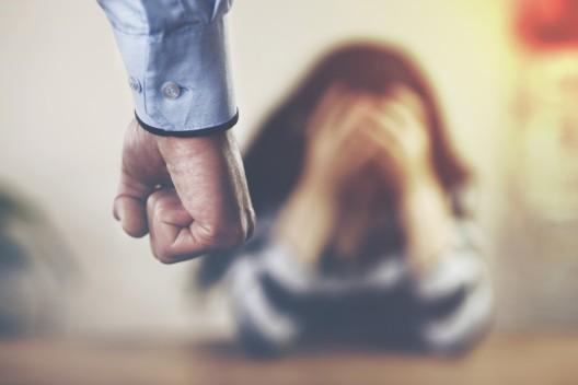 Kanton Bern: Besserer Schutz bedrohter und gefährdeter Personen