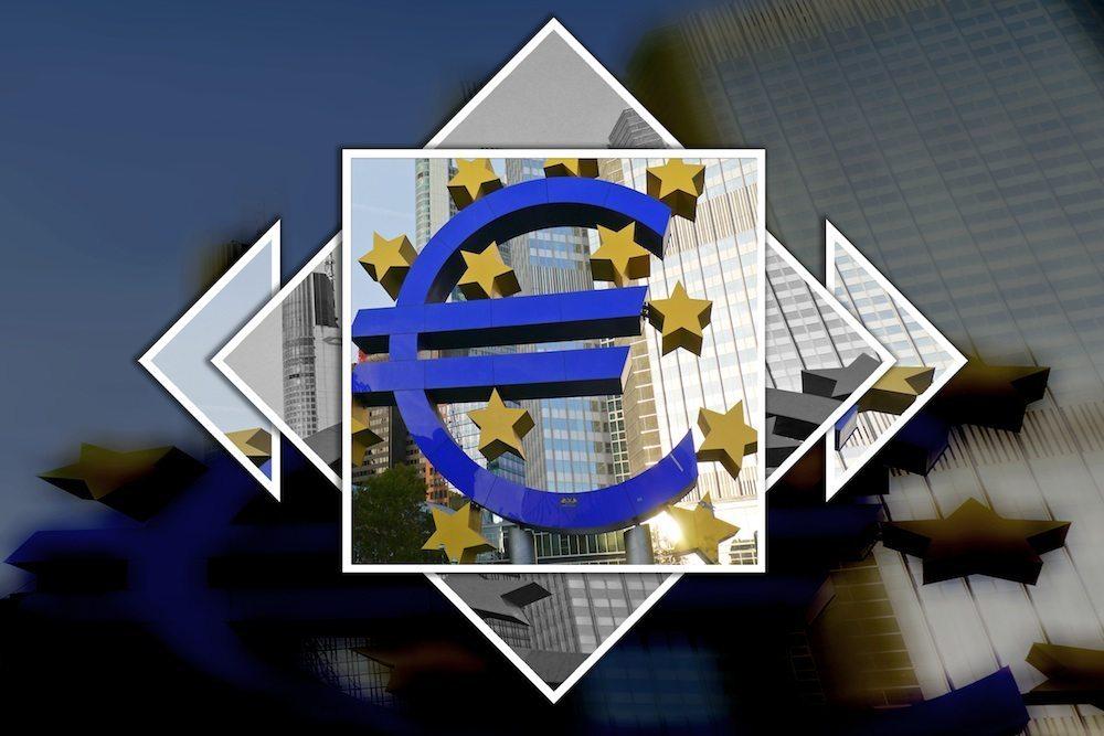 Griechenland Raus Aus Dem Euro
