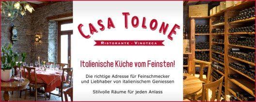 casa-tolone1