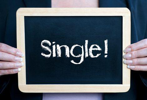 single seite ohne anmeldung