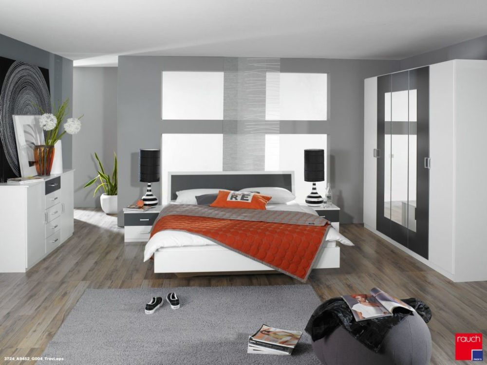 neuer m bel discount shop f r die schweiz. Black Bedroom Furniture Sets. Home Design Ideas