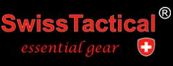 logo-stg