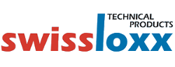 swissloxx-logo