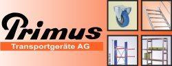 Primus_250x96px