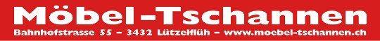 Logo 28_06_20134