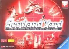 brettspiel_1_scotlandyard-af0502974c