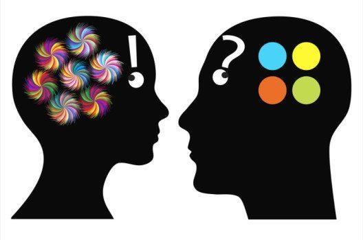 Hirne von Männern und Frauen funktionieren einfach leicht unterschiedlich - das zeigen aktuelle Forschungen.