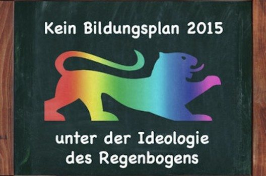 Bildquelle: openpetition.de