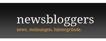 newsbloggerslogo