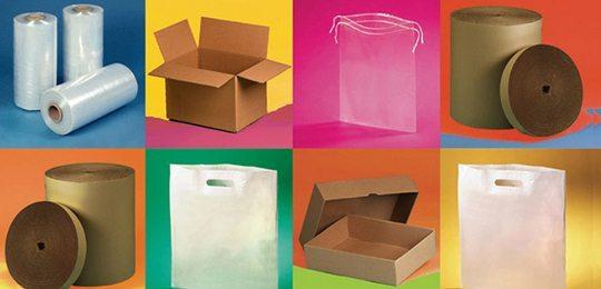 Moplast Kunststoff AG2