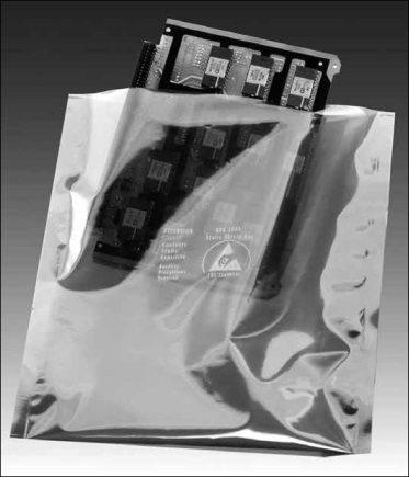 metallisierte-abschirmbeutel