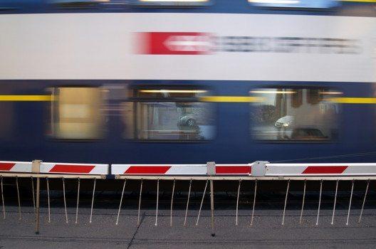 Was bleibt, ist der Wunsch, dass die Fahrgäste die Modernisierung annehmen und schonend mit dem Interieur der Waggons umgehen.